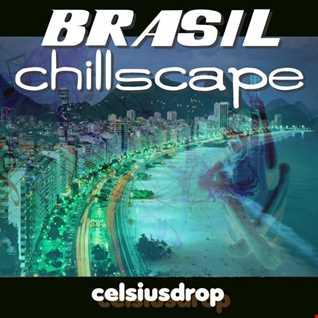 BRASIL CHILL SCAPE