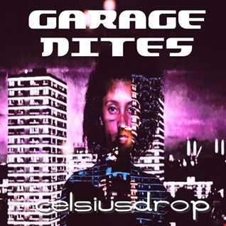 GARAGE NITES III