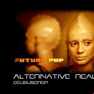 FUTURE POP: ALTERNATIVE REALITY
