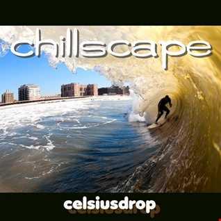 CHILLSCAPE III