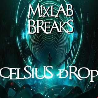 MIXLAB BREAKS