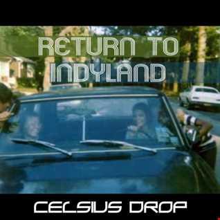RETURN TO INDYLAND