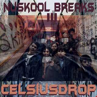NU SKOOL BREAKS III