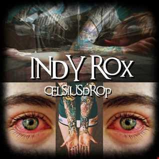INDY ROX