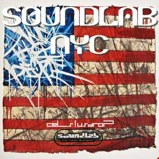 SOUNDLAB NYC