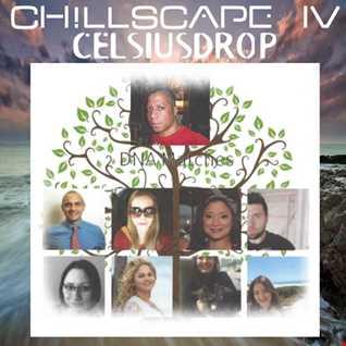 CHILLSCAPE IV