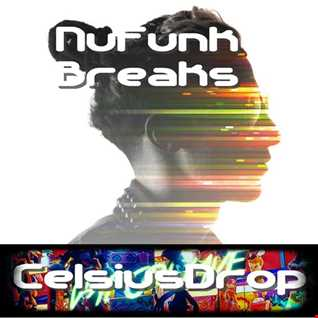 NUFUNK BREAKS