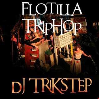FLOTILLA TRIP HOP