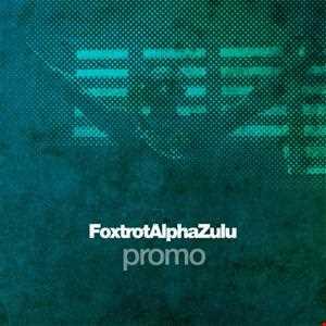FoxtrotAlphaZulu - Promo