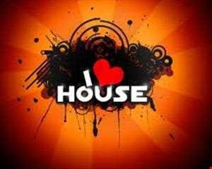 NZK's Best Of House 2013 Volume 4