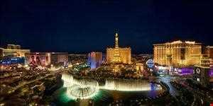Dj Vegas Vibe MEGA SET PRT 4