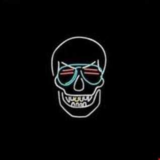 [SET DJ] ELECTRO HOUSE - SET DJ 2016 - BEAT DOWN