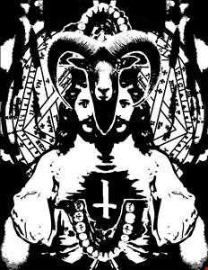 Heresy [demo]