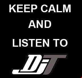 DJT Oldskool UKG And Bassline Feb 2014