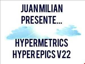 hyper epics v22