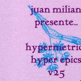 hyper epics v25