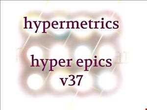 hyper epics v37