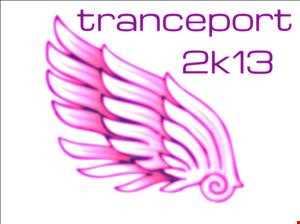 tranceport 2k13 o1