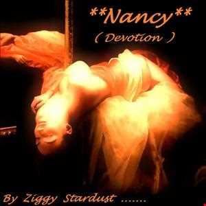 ** Nancy **  ( Devotion )