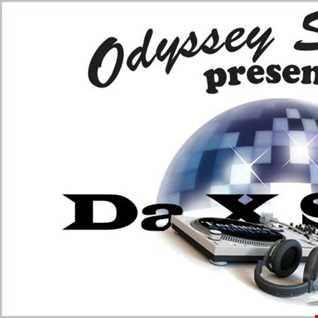 DJ XTC   11.06.14