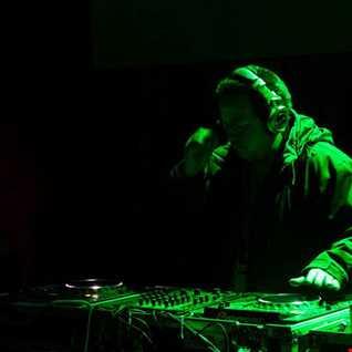 DJ XTC   mix 11