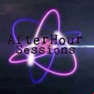 AfterHour Sessions 20 second mix