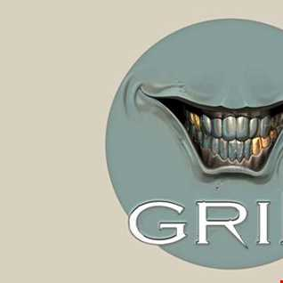 "PUMABOY & DISCO FRISCO: ""Grin"" (Dec 2014)"