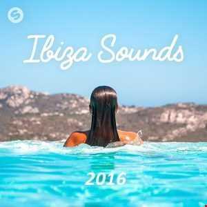ibiza sounds 2016