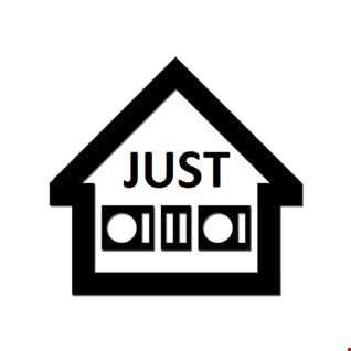 Just House Vol.47