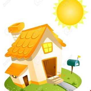 Summer House Vol.1