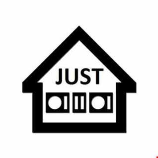 Just House Vol.51