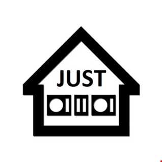 Just House Vol.48