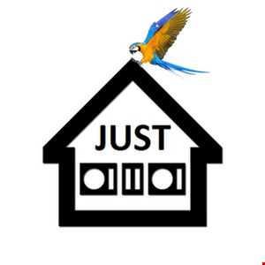 Iain McHarg Dunbartonshire Dj Sessions 1.5.21