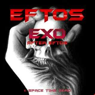 Eftos Exo 3