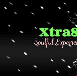 Xtra8 - Soulful Experience 53 (Joey Negro edition)