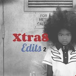 Xtra8 - Edits 2