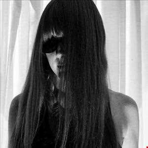 Erika-Live @ Interdimensional Transmissions' NYE Party (2012-13)