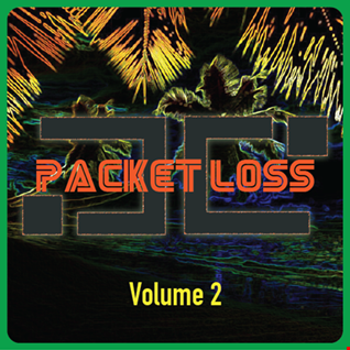 Packet Loss Volume 2