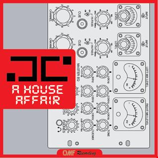 A House Affair