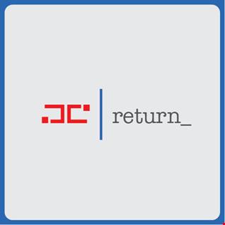 Return_