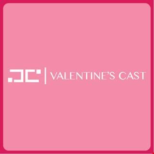 Valentine's Cast
