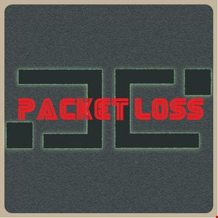 Packet Loss