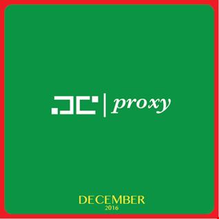 Proxy (December 2016)