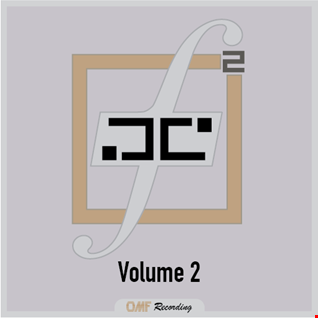 Frequency Squared Volume 2