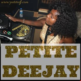 SSS Petite DJ OCT2016