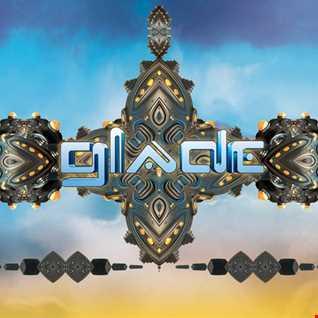 Mosaics 05 ( Glastonbury 2016 Glade Lounge Promo Mix )