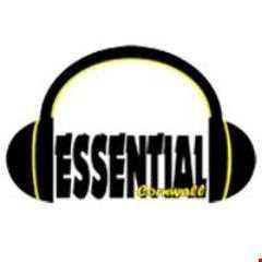 K.B.S - Essential Cornwall Radio - Dub, Reggae & Breaks Mix 2015