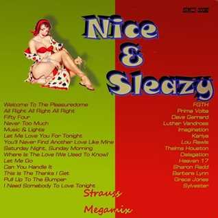 Morning Music Mix (Vol.34)(Strauss Mix)