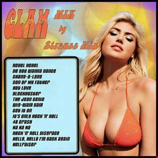 Glam Mix (Strauss Mix)