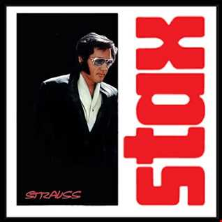 If You Don't Come Back (Straussmix) Elvis Presley